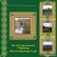 celtic-Blessings-Templates-001-Page-2.jpg