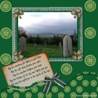 celtic-Blessings-Templates-002-Page-3.jpg