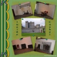 celtic-Blessings-Templates-003-Page-4.jpg