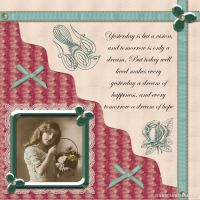 Copy-of-My-Scrapbook-004-Page-5.jpg