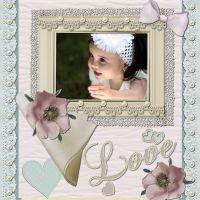My-Scrapbook-000-Page-1104.jpg