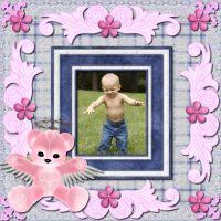 My-Scrapbook-001-Page-223.jpg