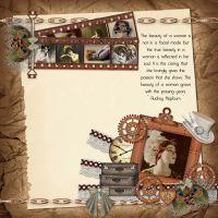 My-Scrapbook-001-Page-239.jpg