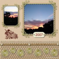 My-Scrapbook-003-Page-41.jpg