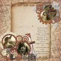 My-Scrapbook-003-Page-422.jpg