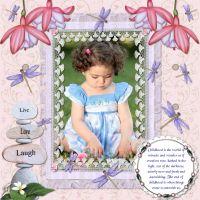 My-Scrapbook-003-Page-425.jpg