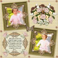 My-Scrapbook-003-Page-427.jpg