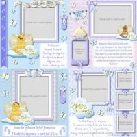 Template-layout-for-store-000-Page-1.jpg
