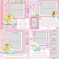 Template-layout-for-store-001-Page-2.jpg