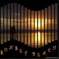 sunset-000-Page-1.jpg