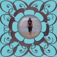 Copy-of-FST_Retro_Jenny-001-Page-2.jpg