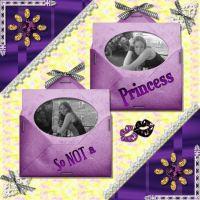 Copy-of-so-not-a-princess-000-Page-1.jpg