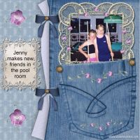 Delightful-Denim-001-Page-2.jpg