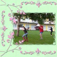 FST_Mint_Candy_03.jpg