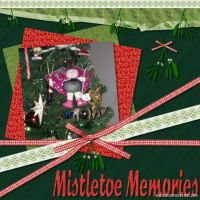 Holly-_-Mistletoe-001-Page-2.jpg