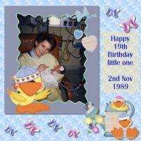 Matthews-Birthday-000-Page-2.jpg