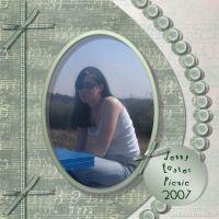 My-Scrapbook-000-Page-14.jpg