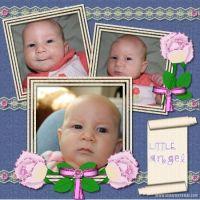 My-Scrapbook-003-Page-48.jpg