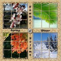 4-seasons-000-Page-1.jpg