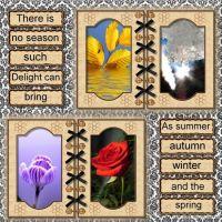4-seasons-000-Page-2.jpg