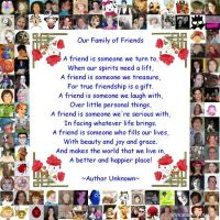 Copy-of-friends-000-Page-1.jpg