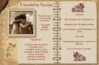 Copy-of-recipe-cards-000-Page-1.jpg
