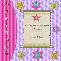 Designer-Donna-000-Page-1.jpg