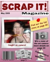 Magazine-frnt-cover-000-Page-1.jpg