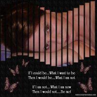 Me_-Myself_-I-000-Page-1.jpg