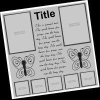 My-Scrapbook-001-Page-233.jpg