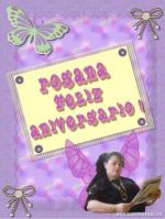 Rosanas-card-000-Page-1.jpg