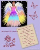 angel-000-Page-1.jpg