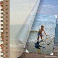 blank-000-Page-1.jpg