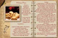 recipe-cards-000-Page-1.jpg