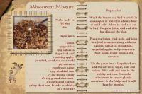 recipe-cards-001-Page-2.jpg