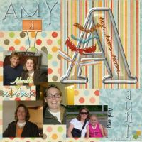 ABC-000-A-is-for-Amy.jpg