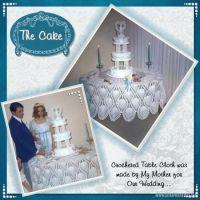 The-Cake.jpg