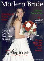 Bride-Mag.jpg