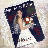 Bride-mag-cover.jpg