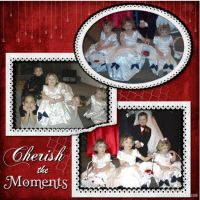 Cherish-the-MOments-000-Page-1.jpg