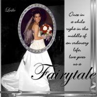 Fairytale-Leslie.jpg
