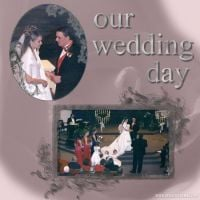 Our-Wedding-Day.jpg