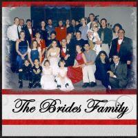 brides-family.jpg