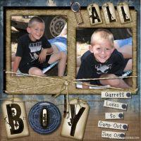 All-Boy-000-Page-1.jpg