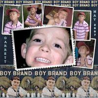 Boy-Brand.jpg