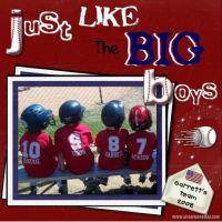 Like-the-Big-Boys-000-Page-1.jpg