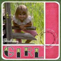 Birthday-Girl-07.jpg