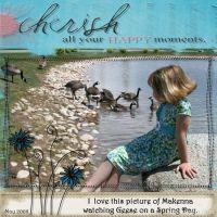Cherish-Moments-000-Page-1.jpg