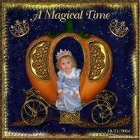 Cinderella-000-Page-1.jpg
