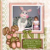 Easter-Bunny-000-Page-1.jpg